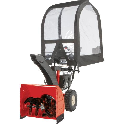 Arnold 2-Stage & 3-Stage Universal Snow Blower Cab